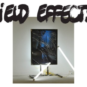 Field Effects / group show / 6-12 juillet 2015 / Rencontres de la photographie / Arles