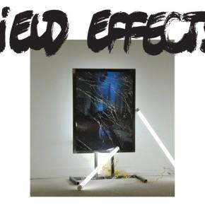 Field Effects / group show / 6-12 juillet 2015 / Rencontres de la photographie /Arles
