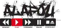 logo alafou