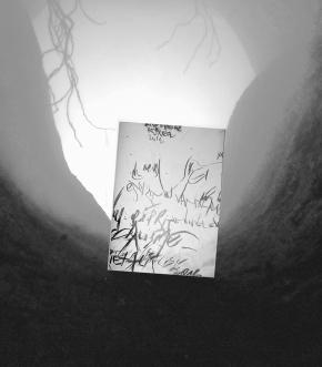 Respirez un «Air pariétal» avec Le nouvel esprit du vandalisme N°13. Le fanzine qui transforme tout enart.